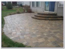 Round Patio Stones by Round Patio Stepping Stones Patios Home Design Ideas N140rkarvr