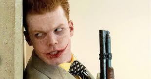 Seeking Tv Show Trailer The Real Joker Emerges In New Gotham Season 4 Trailer Tvweb