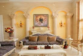 modern pop ceiling designs for living room living room 30 elegant modern pop false ceiling amazing european