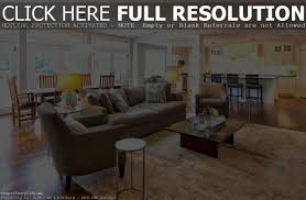 Open Ranch Floor Plans 100 Open Concept Ranch Floor Plans Split Level Renovation Style