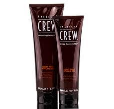 american crew light hold styling gel american crew light hold styling gel sleekshop com formerly