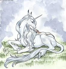 21 best unicorns images on pinterest drawings pegasus and horse