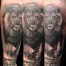 the 25 best lion tattoos on arm ideas on pinterest lion tattoo