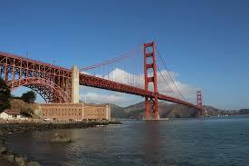 Sport Basement Presidio The Top 10 Things To Do Near Golden Gate Bridge San Francisco