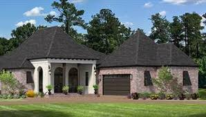 southern style house plans southern house plans traditional home living style designs