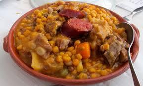 cuisine cap vert gourmandises du cap vert le cachupa le plat national par