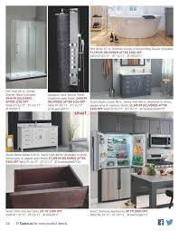 Studio Bathe Kalize by Costco Online Catalogue Flyer July 1 To August 31