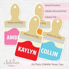 word name tag template name tag template free u0026 premium templates