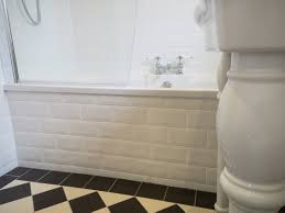 Classic Bathroom Tile Ideas Delighful Traditional Bathroom Tiles Uk Ideas Photo Gallery