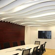 controsoffitti decorativi controsoffitto decorativo tutti i produttori design e dell