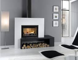 camino a legna usato gallery of termocamini per riscaldare cose di casa camini a