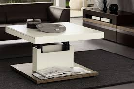 Center Table Designs Photo by Stunning Center Table Design For Living Room Also Centerpiece