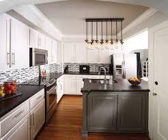 do it yourself kitchen design do it yourself kitchen makeover donatz info