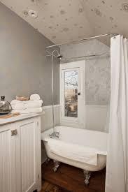 top 25 ideas about long shower curtains on pinterest guest shower