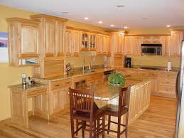 Custom Cabinets Michigan Custom Cabinets Countertops Sanford Creek Millworks Clare