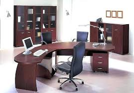 Ethan Allen Home Office Desks Ethan Allen Home Office Chairs Desk Chairs Inspirational Home