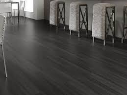 Grey Flooring Laminate Enamour Laminate Ing Fin Quattro By Legnopan Grey Laminate Ing