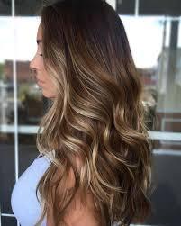 hair color high light hair color styles golden highlight for hair favhairstyles