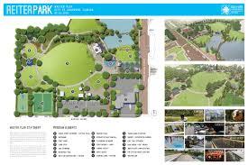 Longwood Florida Map by Capital Improvements Longwood Fl