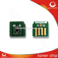 chip reset for xerox workcentre 7245 7328 7335 drum chip reset