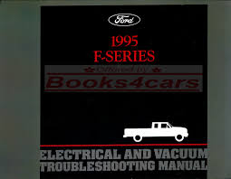 ford f250 shop service manuals at books4cars com