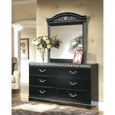 Ls For Bedroom Dresser Glimmering Heights Bedroom Furniture Bedroom Sets For