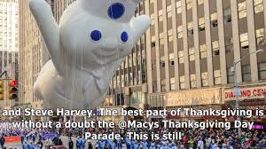what time and channel does the macy s thanksgiving day parade come