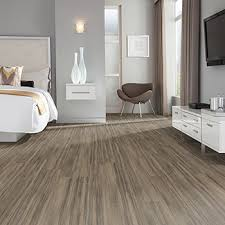 Vinyl Plank Wood Flooring Milliken Wood Collection Kokutan Luxury Vinyl Plank Flooring