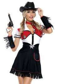 Halloween Cowgirl Costume Cowgirl Costume Ideas Women Cowgirl Costume