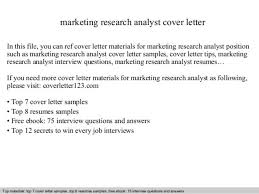 cover letter for research research cover letter example cool