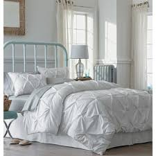 Ruched Bedding Ruched Bedding Target