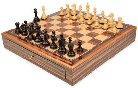 Chess Sets Picture Of Nice Chess Sets All Can Download All Guide And How To
