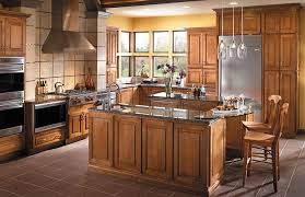 kitchen furniture direct cabinets design styles directbuy