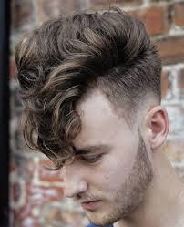 cool mens long hairstyles as well as jackrobinsonpullen loose