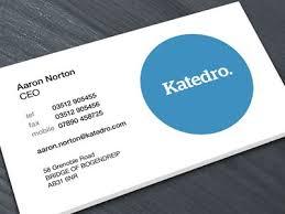 Design Visiting Card 779 Best Cards Images On Pinterest Business Card Design Cards