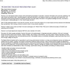 covering letter definition producer cover letter definition essay ideas titles for with