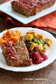 thinking of you on thanksgiving vegan lentil quinoa loaf vegan cornbread stuffing spicy