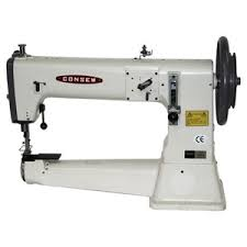 Upholstery Machine For Sale Industrial Sewing Machines