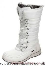 buy boots zealand to buy womens an611x00o a11 field from zealand winter