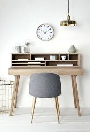 bureau design bois bureau design bois 23 bureau original meubles design 25 best bureau