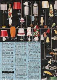 Home Decorating Catalogs Online Best 20 Home Decor Catalogs Ideas On Pinterest Home Decor Ideas