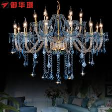 Chandelier Lights Price Low Cost Longree Color Led Chandelier Ls With