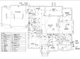 electrical floor plan drawing house electrical plan i love drawings these cool stuff