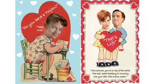 valentines for men 8 tv drama s day cards craveonline