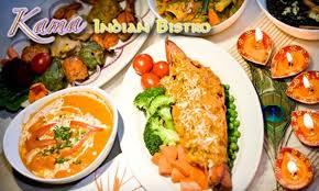 lagrange cuisine half authentic indian fare at indian bistro groupon