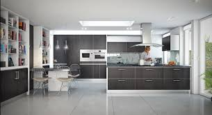modern kitchen ideas 2013 modern kitchen design ideas 2013 shoise