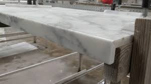 style standard countertop thickness photo standard countertop