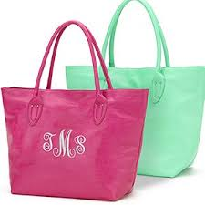 bridesmaids bags personalized tote bags for bridesmaids giftsforyounow