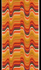 Fabric Patterns by 9 Best Vintage Fabric Barbara Brown Images On Pinterest Vintage
