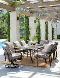 winston patio furniture kool breeze inc patio furniture ogden ut